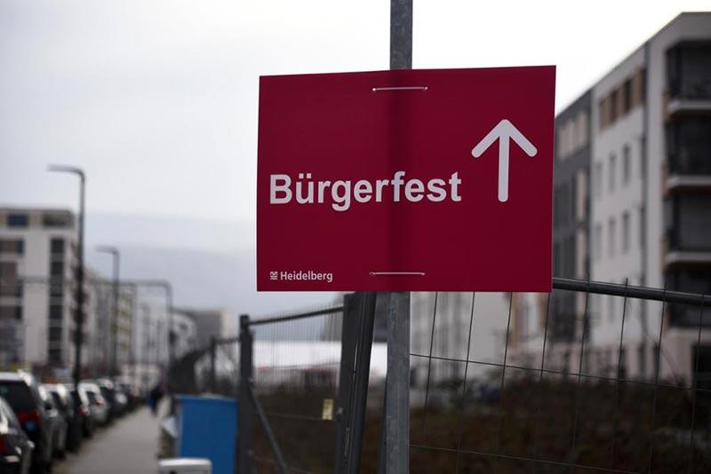 01-feierliches-buergerfest-heidelberger-bahnstadt-neujahrsansprache-oberbuergermeister-wuerzner-PGa6