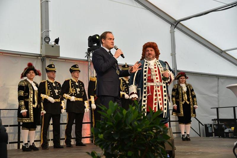 04-feierliches-buergerfest-heidelberger-bahnstadt-neujahrsansprache-oberbuergermeister-wuerzner-PQa6