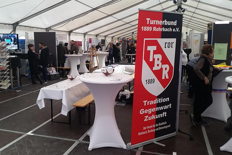 09-buergerfest18-tbr