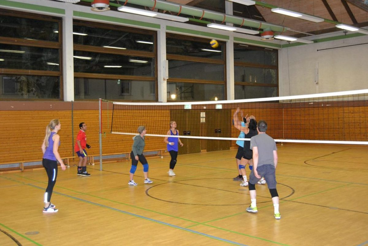 volleyball-web