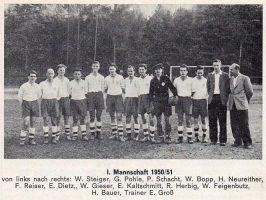 01-tbr-fussball-1-mannschaft-1950-51