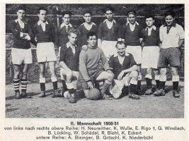 02-tbr-fussball-2-mannsch-1950-51