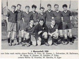 03-tbr-fussball-1-mannschaft-1959