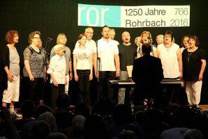 03-wp-rohrbach-chorbach-saengereinheit