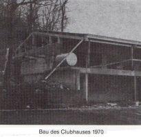 04-tbr-clubhaus-bau-1970