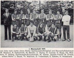05-tbr-fussball-1-mannschaft-1975