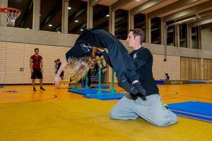 05parcours-training