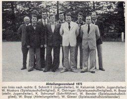06-tbr-fussball-abteilungsleitung-1975