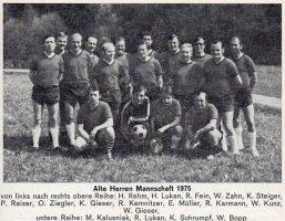 07-tbr-fussball-ah-1975