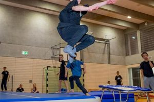 08parcours-training