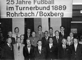 09-tbr-fussball-25jahre