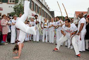11-wp-rohrbach-capoeira