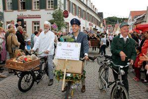 15-wp-rohrbach-fahrradgruppe