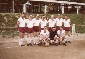 16-tbr-fussball-05