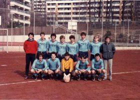 17-tbr-fussball-06