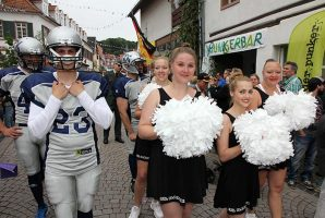 17-wp-rohrbach-football