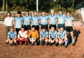 18-tbr-fussball-07