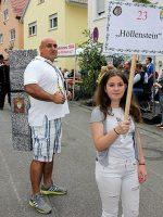 18-wp-rohrbach-hoellenstein-1