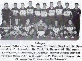 23-tbr-fussball-a-jugend-90er