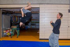 23parcours-training