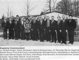25-tbr-erw-vorstand-1989