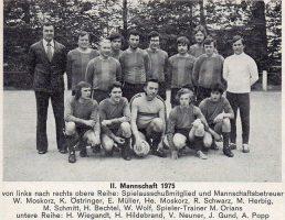 26-tbr-fussball-2-mannsch-1975