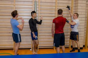 26parcours-training