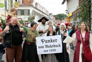 27-wp-rohrbach-punker