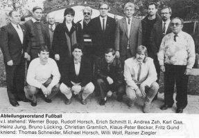 28-tbr-fussball-abteilungsleitung-1989