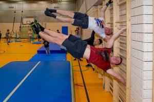 28parcours-training
