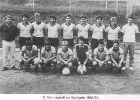 30-tbr-fussball-2-mannsch-1988-89