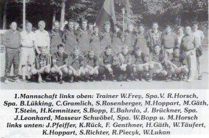 33-tbr-fussball-aufstieg-a-klasse-1992