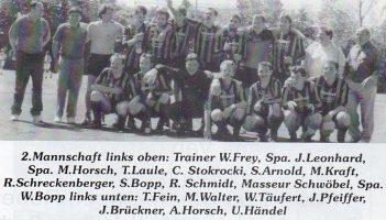 34-tbr-fussball-2-mannsch-1991-92