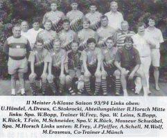 36-tbr-fussball-2-mannsch-meister-1994