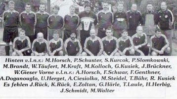 37-tbr-fussball-ah-1995