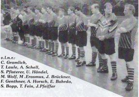 38-tbr-fussball-1997
