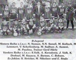 39-tbr-fussball-b-jugend-90er