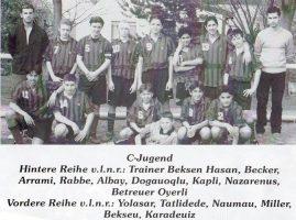 40-tbr-fussball-c-jugend-90er