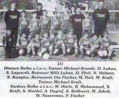 41-tbr-fussball-d1-90er