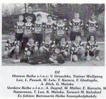 42-tbr-fussball-d2-90er
