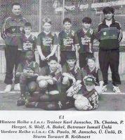 43-tbr-fussball-e1-90er