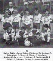 44-tbr-fussball-e2-90er