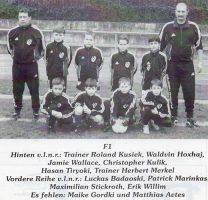 45-tbr-fussball-f1-1999