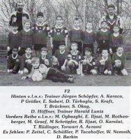 46-tbr-fussball-f2-1999