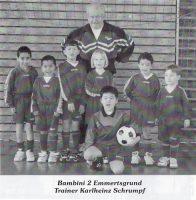 47-tbr-fussball-bambini-1997
