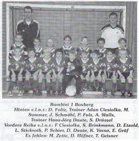 48-tbr-fussball-bambini-1998