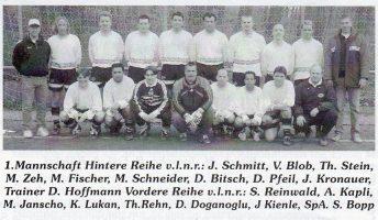49-tbr-fussball-1-mannschaft-1999