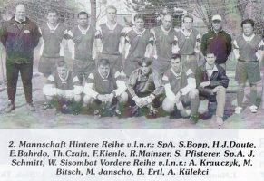 50-tbr-fussball-2-mannsch-1999
