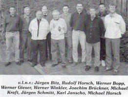 51-tbr-fussball-abteilungsleitung-2000