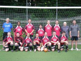 52-tbr-fussball-ah-2011